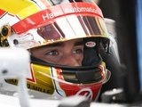 Steiner: Haas could help Ferrari youngsters