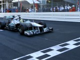 Wolff not expecting a Monaco repeat in Canada