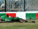Caterham adamant Kobayashi's car will be fixed