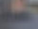 "Aston Martin championship aspirations ""ambitious"" - Capito"