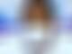 Hamilton 'doesn't see 2021 as my last F1 season'