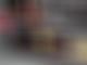 Verstappen sensing Ricciardo engine benefit