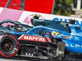 Alonso urges FIA to help F1's gentleman's agreement in qualifying