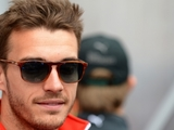 Bianchi family unveils foundation for youngsters