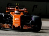 Honda: 'Systematic' McLaren found change hard