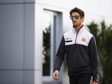Grosjean hopes to rediscover early season pace