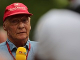 Lauda: Mercedes won't miss Rosberg, Bottas 'at least as good'