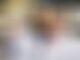 McLaren shareholder Mansour Ojjeh passes away aged 68
