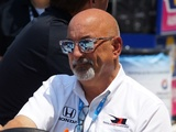 Rahal: 'IndyCar is what Formula 1 used to be'