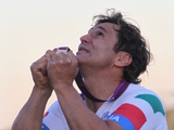 Zanardi showing 'significant progress' according to doctors