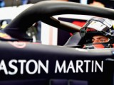 Verstappen claims 80bhp power deficit