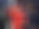 """Ferrari has """"progressed most"""" in 2021 - Binotto"""