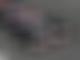 "Kubica says ""never say never"" to Alfa Romeo 2022 seat"