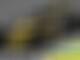 Renault retired Nico Hulkenberg to avoid Abu Dhabi setback