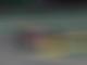 Ocon defends Verstappen unlap overtake
