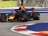 "Max Verstappen Doesn't Think Red Bull ""Have The Pace To Fight For Pole"""