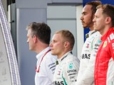 Bottas team order 'broke my heart' - Wolff