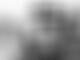 Murray Walker obituary: F1 broadcasting legend dies aged 97