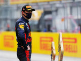 """Max Verstappen: Red Bull """"maximised the result"""" at the Styrian Grand Prix"""