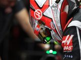 Unwell Magnussen will Require FIA Check-up ahead of Final Practice
