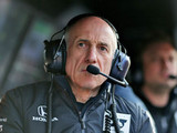 """""""Unfair"""" to race without full grid, warns Tost"""