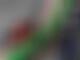 "Vettel: ""It's a different car!"""