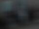 Hamilton beats Bottas to pole, Racing Point star