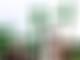 Lewis Hamilton to race at Brazilian GP despite fever and minor car crash