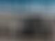 Perez achieves 'maximum' with fifth
