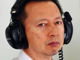 Honda reliability 'much better' says Hasegawa