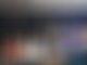2016 Italian Grand Prix – Friday Press Conference