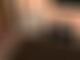 Abu Dhabi GP: Practice notes - Pirelli