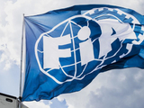 FIA working to ensure F1 continues as Covid lockdowns return