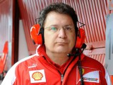 Tombazis joins Manor as Chief Aerodynamicist