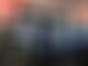 Mercedes begin exhaust 'trumpet' trials in Spain