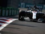Lewis Hamilton, Mercedes braced for opening lap 'carnage' in Mexico