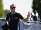 Robert Kubica announces Williams exit after F1 2019 season