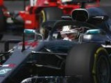 Merc, Ferrari set for engine boosts