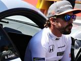Belgian Grand Prix: Alonso 'no confidence' in Honda's ability
