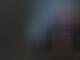 Verstappen defends Hamilton over ease of overtaking in Brazil