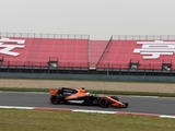 Alonso: China retirement 'especially painful'