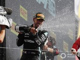 Wolff: Hamilton is the opposite of a dirty F1 driver