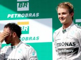 Rosberg pinning title hopes on Williams in Abu Dhabi