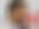 German GP: Race notes - McLaren