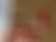Was Ferrari right to keep Raikkonen?