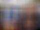 Lauda rates Ricciardo as Red Bull's 'best driver'