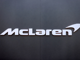 McLaren implement ban due to coronavirus fears
