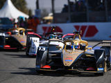 Formula E extends its season suspension, cancels Berlin E-Prix