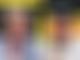 Jordan: 'If I were in charge, I'd show Hamilton the door'