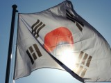 Korea doubts 2015 Formula 1 return